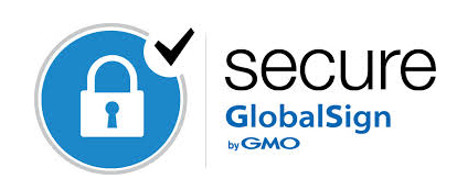 Verified by: GlobalSign nv-sa